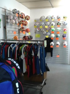 boutique-sportcomm-4